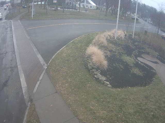 webcam image 2